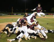 Final Arizona high school baseball Super 10 rankings