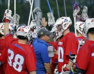 The Mental Game: What makes a championship team?