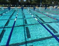 St. Thomas Academy (Minn.) swimming coach suspended, fined for behavior during practices