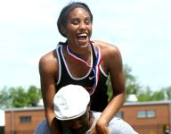 New Balance Outdoor Nationals: Girls to watch
