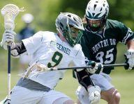 GEICO Lacrosse Nationals: Christ School (N.C.) faces toughest test