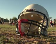 Survey: High school sports participation nationwide reaches all-time high