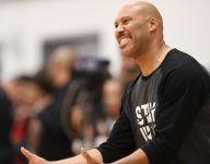 VIDEO: Coach LaVar Ball temporarily silenced in Big Ballers AAU loss