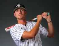Gatorade State Baseball Players of the Year announced