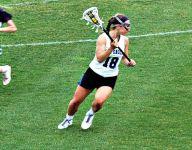 Oak Knoll (N.J.) makes huge leap in latest Super 25 girls lacrosse rankings