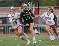 Midseason ALL-USA High School Girls Lacrosse Player of the Year candidates