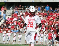Midseason ALL-USA High School Boys Lacrosse Player of the Year candidates