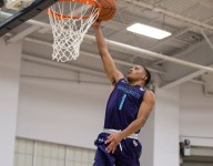 Five burning questions headed into Nike EYBL and Under Armour circuit finales
