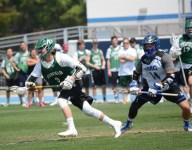 Deerfield (Mass.) up four spots, Landon (Md.) atop Super 25 boys lacrosse rankings