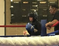 Minn. teen boxer wins fight to compete wearing a hijab