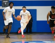 Under Armour Association Finals: 5 things worth watching