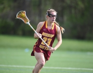 McDonogh (Md.) stays No. 1, Marriots Ridge (Md.) into top 5 of Super 25 girls lacrosse rankings