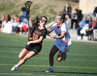 Episcopal Academy (Pa.) in at No. 14, McDonogh (Md.) atop Super 25 girls lacrosse rankings