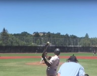 NorCal squad Drake takes league title in 19-inning game that stretches into second day