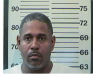 Arrest of Ala. football coach due to sexually charged text messages with student