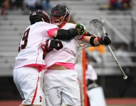 GEICO Lacrosse Nationals: St. Sebastian's moves on to semifinals