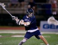 GEICO Lacrosse Nationals: Georgetown Prep upends top-seeded IMG Academy in OT