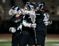 GEICO Lacrosse Nationals: Hill Academy wins to reach championship game