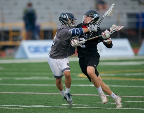 GEICO Lacrosse Nationals: Hill Academy downs Georgetown Prep in championship