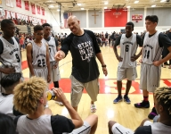 Armour: Move over Marinovich, LaVar Ball is the new worst sports parent ever