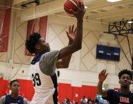 VIDEO: Top plays from Day 4 of USA Basketball's U19 training camp