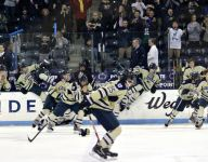 Pennsylvania to introduce new 3-on-3 hockey overtime period and shorter shootouts