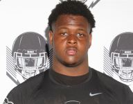 Ala. DT Allen Love commits to Ole Miss with touching video honoring late grandfather