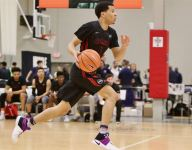 Elite juniors picked to take part in NCAA Next Generation roster at Final Four