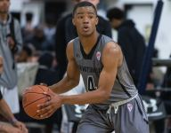 VIDEO: Top plays from Day 2 at the NBPA Top 100 Camp