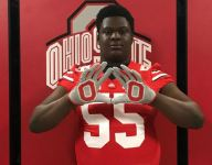 Ohio State football now No. 1 in recruiting for 2018; LSU adds teammates