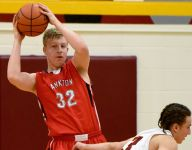 More than year out, Wisconsin basketball already has one of its best recruiting classes ever