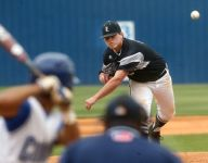 Vanderbilt commit Ryan Weathers sets Tenn. state tournament record for strikeouts