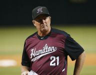 Arizona's best high school baseball coaches: Top of the heap
