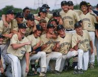 Shawnee (Okla.) finishes final Super 25 baseball rankings No. 1, three more teams win state titles
