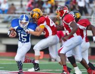 USA Football's Heads Up Football Program reaches 50 states for first time