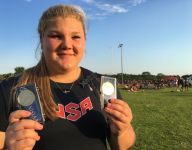 ALL-USA Watch: N.J. star Alyssa Wilson bummed with throws, still demolishes competition