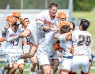 Brother Rice (Mich.) boys lacrosse wins 13th consecutive state title