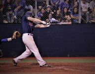 LSU or MLB? Decision day looms for West Monroe (La.) star Jacob Pearson