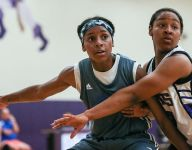 Meet Ari Wiggins, 14-year-old hoops phenom who is already getting offers