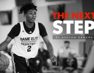 The Ashton Hagans Blog: This is why I chose Kentucky...