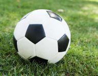 Super 25 Regional Spring Boys Soccer Rankings -- Week 1