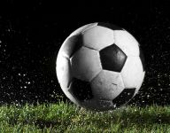 Super 25 Regional Boys Fall Soccer Rankings -- Week 5