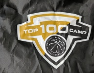 Five underclassmen at the NBA Players Top 100 Camp who won't stay under the radar