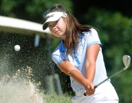 ALL-USA Girls Golf: Second Team