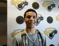 VIDEO: Top plays from Nike Elite 100 Camp
