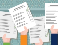 How to use recruiting questionnaires in the recruiting process