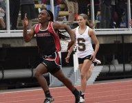 Connecticut parents petition to ban transgender track athletes