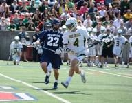 Ward Melville (N.Y.) enters Super 25 boys lacrosse rankings