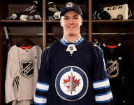NHL Draft: Five ALL-USA players among 7 high schoolers selected on Day 2
