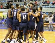 USA Basketball wins fifth consecutive FIBA Americas U16 gold medal